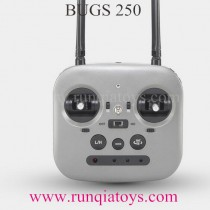MJXRC BUGS 250 Drone Transmitter