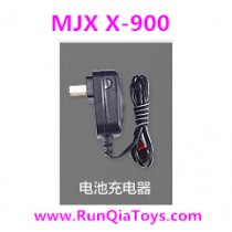 mjx x900 quadcopter charger