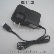 SUBOTECH BG1520 Parts-Charger