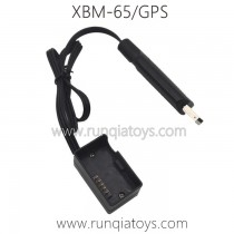 T-Smart XBM-65 GPS Drone Parts-Charger