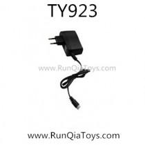 tian yi xing ty923 charger