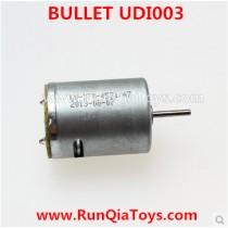 udirc bullet udi003 boat motor