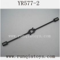 YRToys yr577-2 helicopter Balance Bar