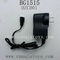 SUBOTECH BG1515 Car parts-Charger DZCD01 US Plug