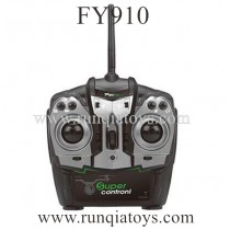 FAYEE FY910 Drone Controller