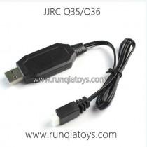 JJRC Q35 Parts-Battery Charger