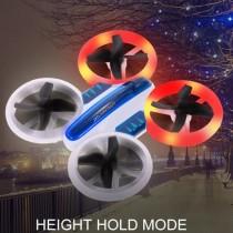 JXD 532 mini Drone