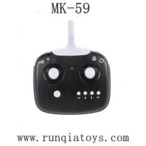 MK-56 Drone Transmitter