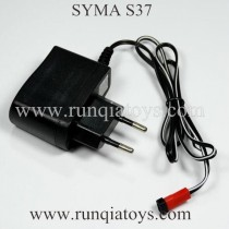 SYMA S37 Charger