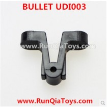 udirc udi003 rc boat fixing parts