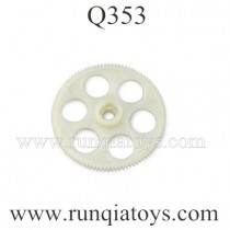 Wltoys Q353 Quadcopter Gear