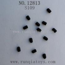 HBX 12813 survivor MT parts Screw set S109