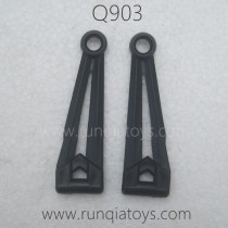 XINLEHONG Toys Q903 Parts-Front Upper Arm