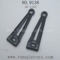 XINLEHONG Toys 9138 Parts-Front Upper Arm