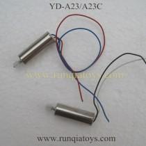 Attop YD-A23 A23C drone Motor