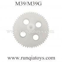 BO MING M39G big Gear