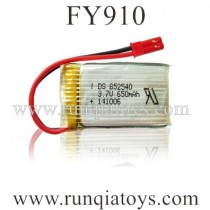FAYEE FY910 Drone Battery