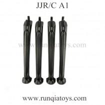 JJRC A1 drone Landing Gear