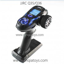 JJRC Q35 Parts-Transmitter
