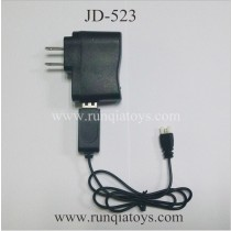 JinXingDa JXD-523 Quadcopter USB Charger Adapter