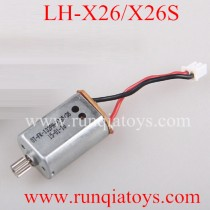 Lead Honor LH-X26 Drone Motor A