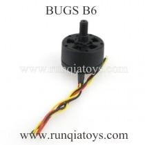 MJX Bugs B6 Motor CCW