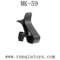 MK-56 Drone Phone Holder
