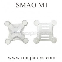 SMAO RC M1 Drone Body Shell