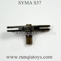 SYMA S37 lower Blades Holder