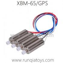 T-Smart XBM-65 GPS Drone Parts-Motor