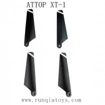 ATTOP XT-1 Drone Parts-Propellers