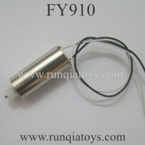 FAYEE FY910 Drone Motor A