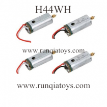 JJRC H44WH Drone Motor
