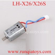 Lead Honor LH-X26 Drone Motor B