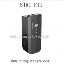 SJRC F11 Parts-Battery