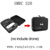 SMRC S20 Drone Parts-Carrying Bag