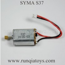 SYMA S37 Motor with Long axis