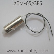 T-Smart XBM-65 Drone Parts-Motor A