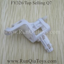 Top Selling Q7 FY326 Quadcopter motor seat