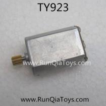 Tian yi xing TY923 motor parts