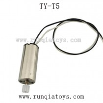 TYH Model TY-T5 Parts-USB Charger