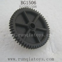 SUBOTECH BG1506 Parts-Big Gear