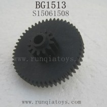 Subotech BG1513 Parts-Big Gear S15061508