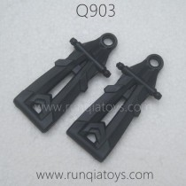 XINLEHONG Toys Q903 Parts-Front Lower Arm