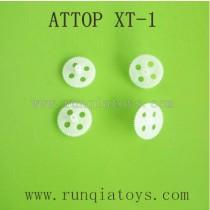 ATTOP XT-1 Drone Parts-Big Gear