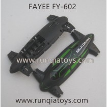 FAYEE FY602 Quadcopter body shell