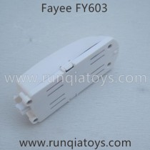 Fayee FY603 Battery with box
