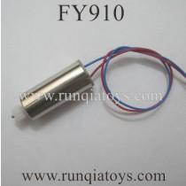 FAYEE FY910 Drone Motor B