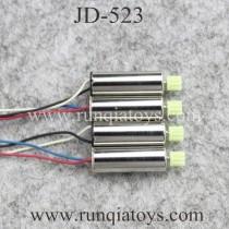 JinXingDa JXD-523 Quadcopter Motor