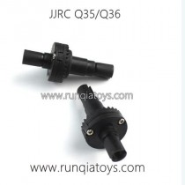 JJRC Q35 Parts-Differential box